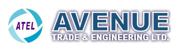 AVEVUE TRADE & ENGINEERING LTD